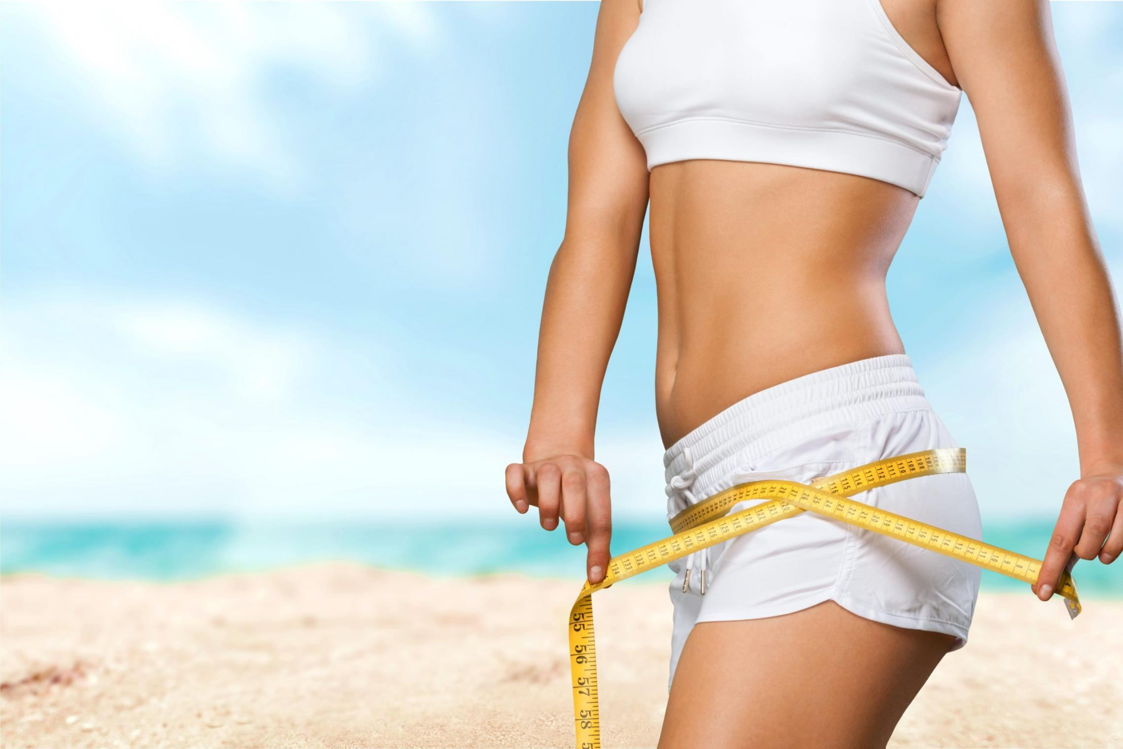 8-fad-weight-loss-diet-scaled.jpg (2560×1707)